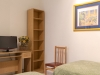 Hostal Los Alpes | Family room